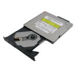 DVD-ROM HP Slimline Internal