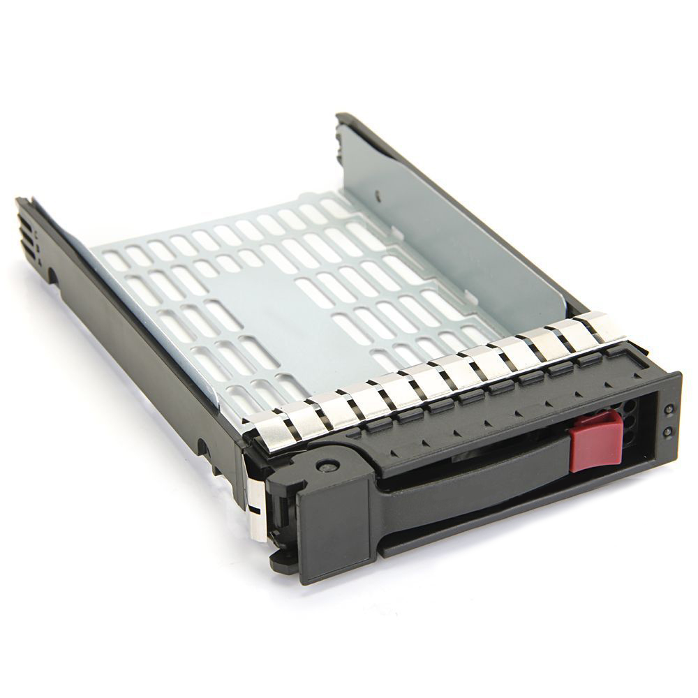 HP Лоток для HDD
