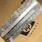 HP Foxconn Rail Kit (комплект)